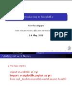 matplotlib.pdf