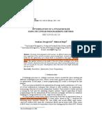 OPTIMIZATION OF A STEAM BOILER.pdf