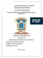 METALURGIA FÍSICA LAB 2.docx