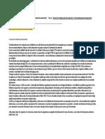 Martinez Comeche Juan A - Las instituciones documentales (LEIDO)