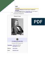 Ulysses S. Grant.docx