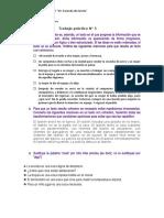 2do 4ta TPN°5 El texto y sus propiedades.odt