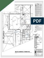 ALUMBRADO-PROYECT-5-FINAL-Modelo