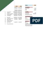 Ratio-Analysis-Template.xlsx