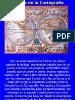 geo1.pdf