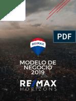 MODELO DE NEGOCIO 2019..pdf