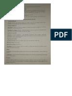 cuaderno derecho procesal civil