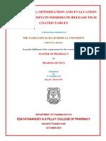 0bd574ff0ec13bf2c54f8ac5c08d7cb86e14.pdf