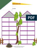 descomponemos-hasta-el-10-método-abn-plantilla.pdf
