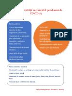 Managerieriea anxietății.pdf