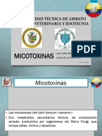 micotoxinasgonzalez-140810125823-phpapp01
