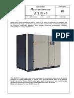 AC 90 H_GB_11_11.pdf
