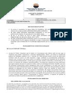 Viáticos_CONCEPTO JURIDICO.docx