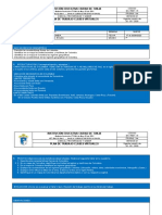 1. Juan Jose PLAN DE CLASES VIRTUALES 7° 2020 TUNJA -
