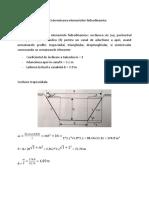 2.hidrodinamica