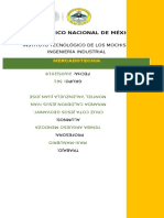 1558067312206_Manubrio Ergonómico 3 rediseño (1)