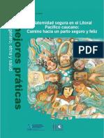 MATERNIDAD-SEGURA-COL-FINAL.pdf