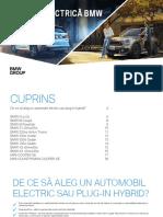BMW_MINI_brosura_210x106_Online