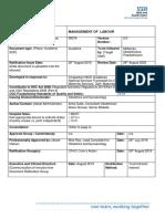 09079 Management of Labour 5.0.pdf