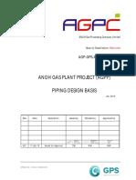 AGP-GPS-ANOGP-Z02-0001_A01 Piping Design Basis.pdf