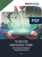 The Digi-Smart Indian Business Traveller_FCM & KPMG.pdf