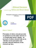 Religion and ethics.pptx