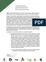 nudos_criticos._ed_parvularia.pdf