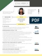 CV_Citlali_Gomez_Candidato_1570734522.pdf