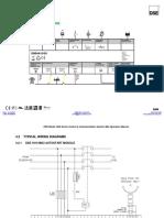 DEEP-SEA-CONTROLLER-4410-DRAWING (1).pdf