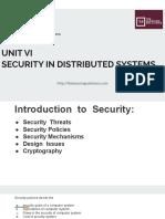 DCS Unit 6 MCQs.pdf