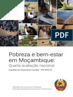 Final_QUARTA AVALIAÇAO NACIONAL DA POBREZA_2016-10-26_2