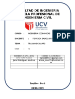 INFORME-DE-CAMPO-N01SSSS.docx