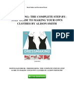 dressmaking-the-complete-step-by-step-guide-to-making-your-own-clothes-by-alison-smith (1).pdf