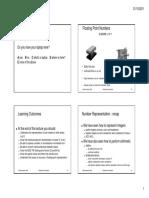 7-8_Slides_Float.pdf