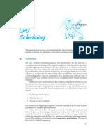 CPU Scheduling.pdf