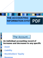 Debit and Credit system.ppt