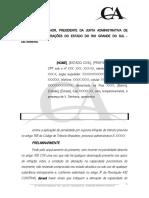 defesa prévia.doc