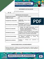 IE_Evidencia_5_Workshop_getting_started_as_ a_translator_V2.pdf