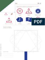 PROYECTO_Diseño-grafico-y-pensamiento-visual_Farina_Cure