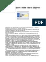 Manual de sap business one en español.docx