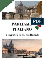 Ebook_Italian_ITA