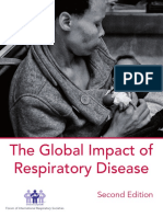 The_Global_Impact_of_Respiratory_Disease