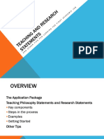 Teaching_and_Research_Statements.pdf