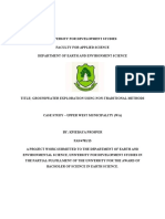 non-traditional_methods_in_groundwater_e.docx