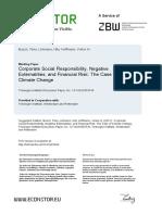 Buch (2012).pdf