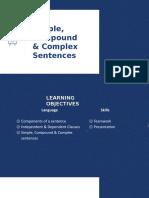 A2_Aca-E_Sentence structure_Slide.pptx