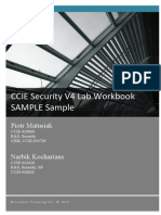 CCIE Security v4 Workbook Sample--Narbik.pdf