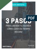 Guia_-3-Pasos-Para-Liberar-Tu-Agenda-Como-Líder-En-Tiempo-Record-comprimido.pdf
