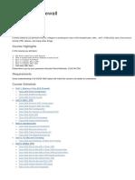 Cisco ASA Firewall_Complete.pdf.pdf