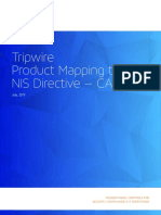 Tripwire_Product_NIS_Directive_CAF_Mapping_July_2019.pdf